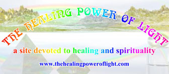 Link to Healing Hands of Light